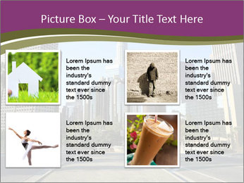 0000071069 PowerPoint Templates - Slide 14