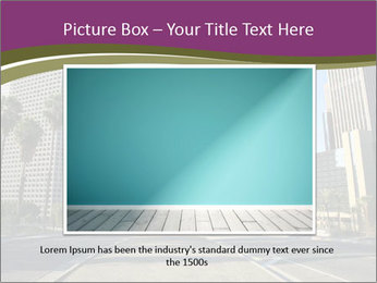 0000071069 PowerPoint Template - Slide 15