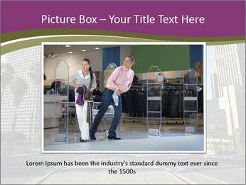 0000071069 PowerPoint Templates - Slide 16