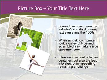 0000071069 PowerPoint Template - Slide 17