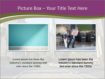 0000071069 PowerPoint Templates - Slide 18