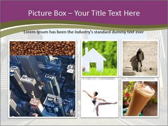 0000071069 PowerPoint Templates - Slide 19
