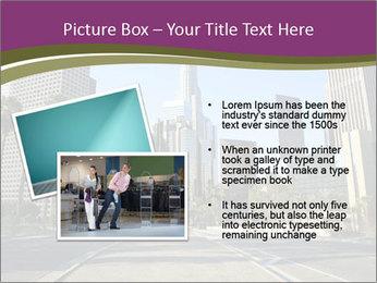 0000071069 PowerPoint Templates - Slide 20