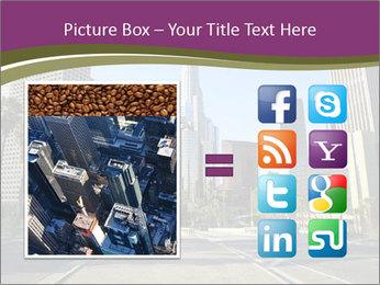 0000071069 PowerPoint Templates - Slide 21