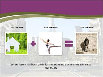 0000071069 PowerPoint Templates - Slide 22