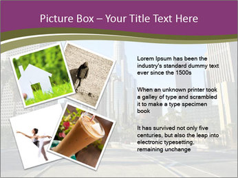 0000071069 PowerPoint Templates - Slide 23