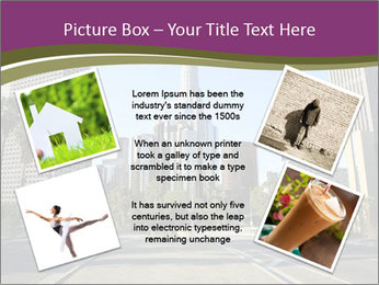0000071069 PowerPoint Templates - Slide 24