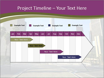0000071069 PowerPoint Templates - Slide 25