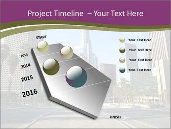 0000071069 PowerPoint Templates - Slide 26