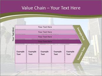 0000071069 PowerPoint Templates - Slide 27