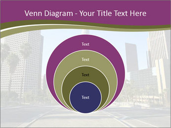 0000071069 PowerPoint Templates - Slide 34