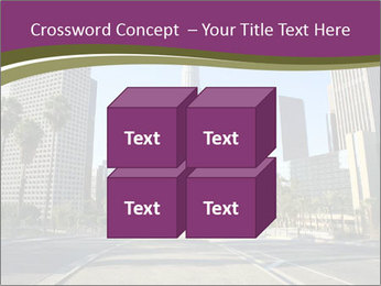 0000071069 PowerPoint Templates - Slide 39