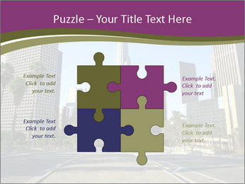 0000071069 PowerPoint Templates - Slide 43