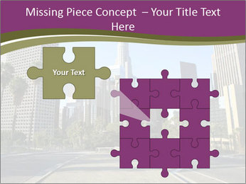 0000071069 PowerPoint Templates - Slide 45