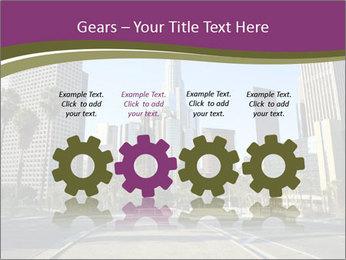 0000071069 PowerPoint Templates - Slide 48