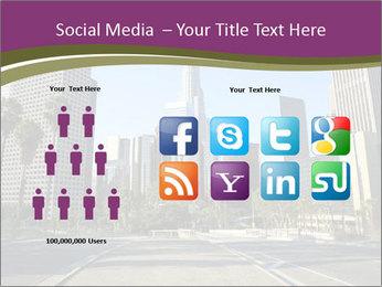 0000071069 PowerPoint Templates - Slide 5