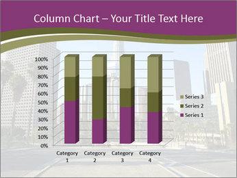 0000071069 PowerPoint Templates - Slide 50