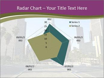 0000071069 PowerPoint Template - Slide 51