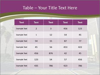 0000071069 PowerPoint Templates - Slide 55