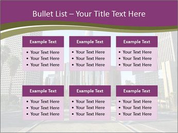 0000071069 PowerPoint Templates - Slide 56