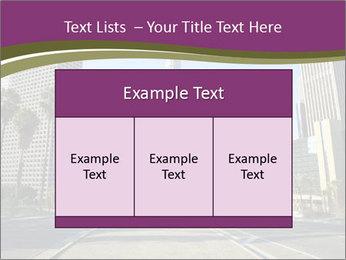 0000071069 PowerPoint Templates - Slide 59
