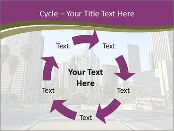 0000071069 PowerPoint Template - Slide 62