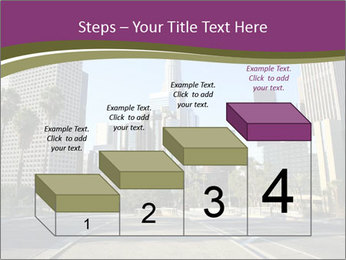0000071069 PowerPoint Templates - Slide 64