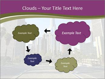 0000071069 PowerPoint Template - Slide 72