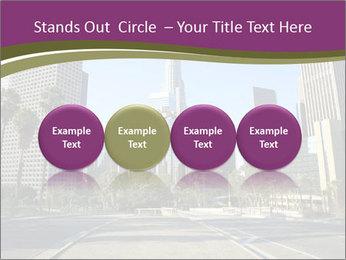 0000071069 PowerPoint Templates - Slide 76