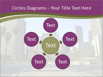 0000071069 PowerPoint Template - Slide 78