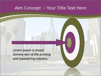 0000071069 PowerPoint Templates - Slide 83