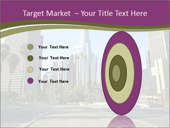 0000071069 PowerPoint Templates - Slide 84