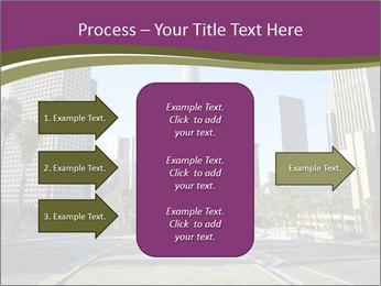 0000071069 PowerPoint Templates - Slide 85
