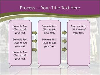 0000071069 PowerPoint Templates - Slide 86