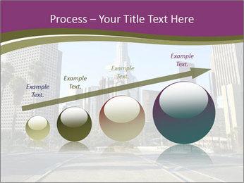 0000071069 PowerPoint Templates - Slide 87
