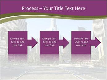 0000071069 PowerPoint Templates - Slide 88