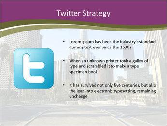 0000071069 PowerPoint Template - Slide 9