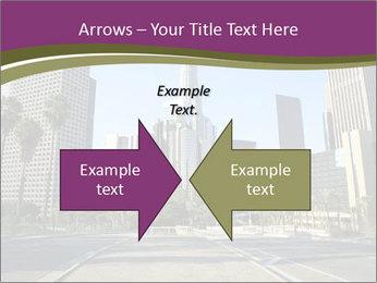 0000071069 PowerPoint Templates - Slide 90