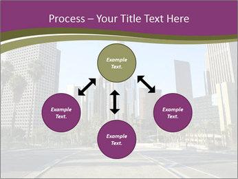 0000071069 PowerPoint Templates - Slide 91