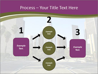 0000071069 PowerPoint Template - Slide 92