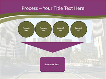 0000071069 PowerPoint Templates - Slide 93