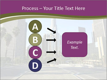 0000071069 PowerPoint Templates - Slide 94