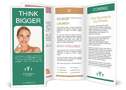 0000071070 Brochure Templates
