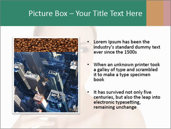 0000071070 PowerPoint Template - Slide 13