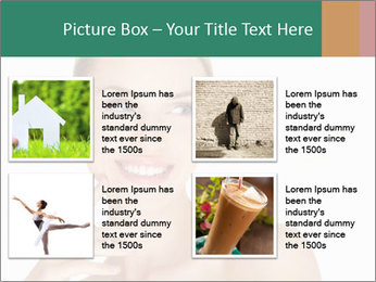 0000071070 PowerPoint Template - Slide 14