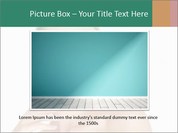0000071070 PowerPoint Template - Slide 15