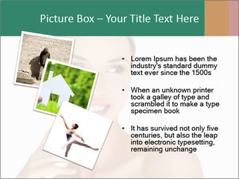 0000071070 PowerPoint Template - Slide 17
