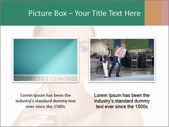 0000071070 PowerPoint Template - Slide 18