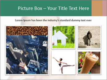 0000071070 PowerPoint Template - Slide 19