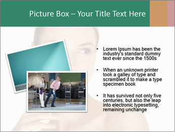 0000071070 PowerPoint Template - Slide 20